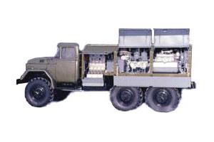 УКС 400 В-131