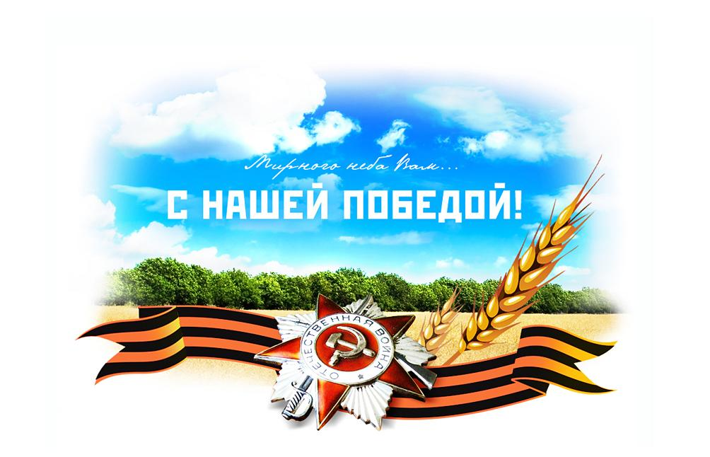 https://www.ks-expert.ru/upload/medialibrary/247/247e2c1cc26300d48fbdebe031652d1f.JPG