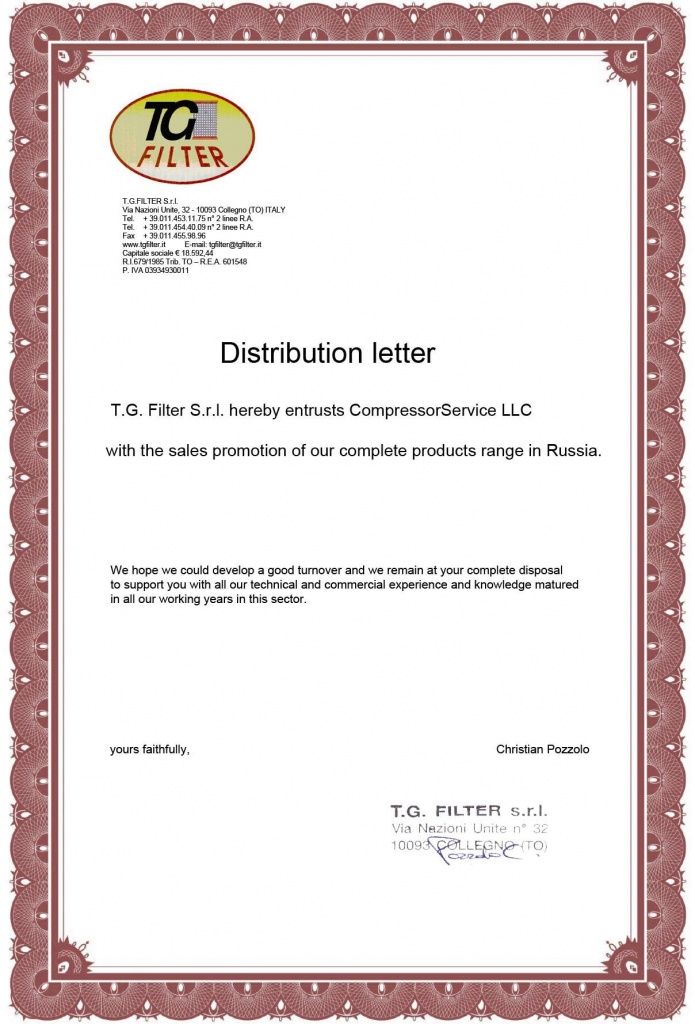 distribution letter TG Filter.jpg
